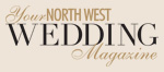 Your North West Wedding magazine is supporting this event