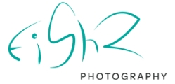 Visit the Fish 2 Photography website