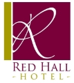 Visit the Red Hall Hotel website