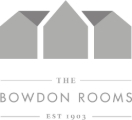 Visit the The Bowdon Rooms website