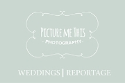 Visit the Picture Me This website