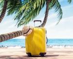 Visit the I Go For Less Travel website