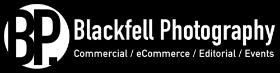 Visit the Blackfell Photography website