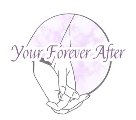 Visit the Your Forever After website