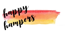 Visit the Happy Hampers Blackpool website