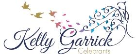 Visit the Kelly Garrick Celebrants website