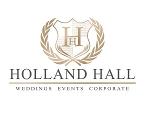 Visit the Holland Hall Hotel website