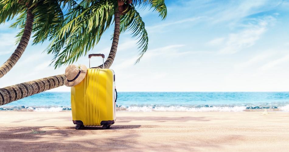 Image 2: I Go For Less Travel