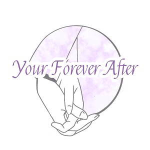 Your Forever After