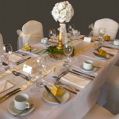 How to choose the perfect venue stylist