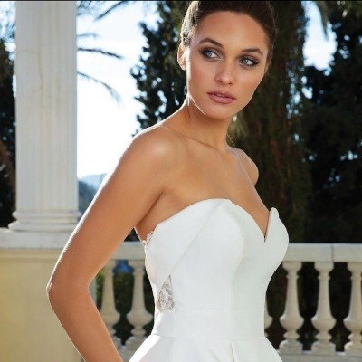 We interview Cumbria-based bridal boutique, The Bridal House