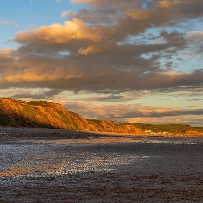 Englands Coast has put together a North West Coast guide