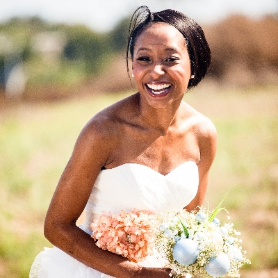 How to get smooth skin in the run-up to your big day