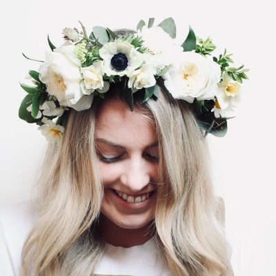 Meet Chelsea Taylor-Davies from Seed & Wild