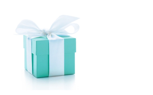Par4, due to launch online on 5th November, is a luxury gifting company like no other