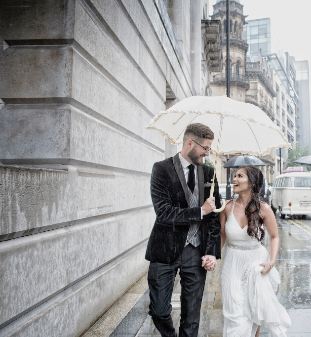 How to capture amazing photographs in poor weather conditions