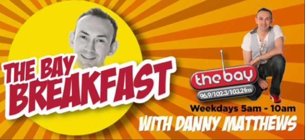 We interview Danny from Danny Matthews Entertainment
