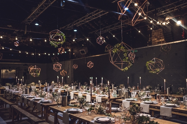 Find out more about Manchester wedding venue Hope Mill Theatre
