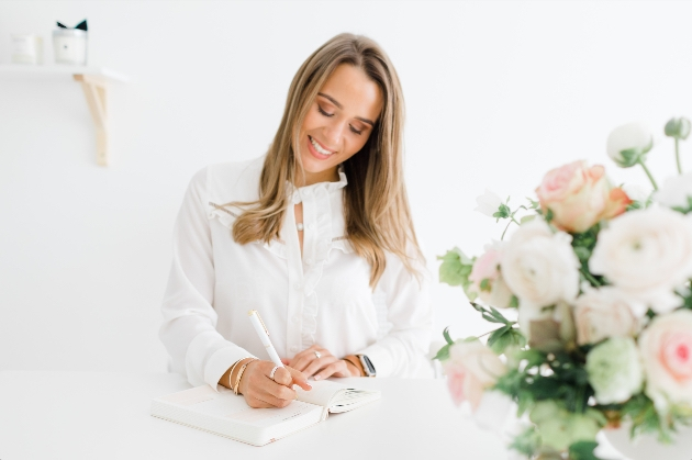 Top tips for creating a stress-free wedding