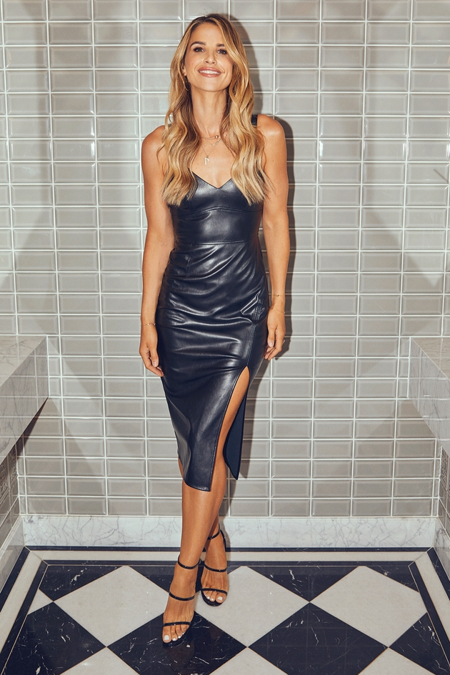 Little Mistress by Vogue Williams dress collection launches