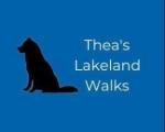 Visit the Thea's Lakeland Walks website