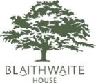Visit the Blaithwaite House website
