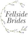 Visit the Fellside Brides website